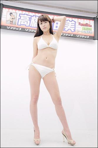 takahashi1114_02_2.jpg