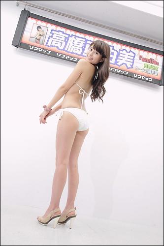 takahashi1114_03.jpg
