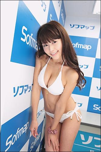 takahashi1114_07.jpg