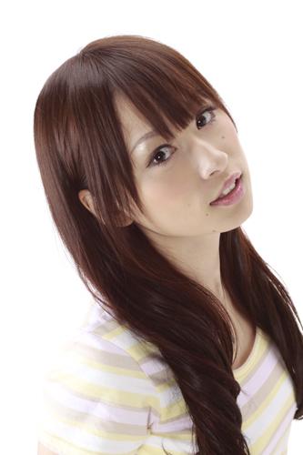 takahashikana_02.jpg