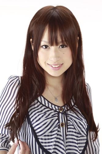 takahashikana_04.jpg