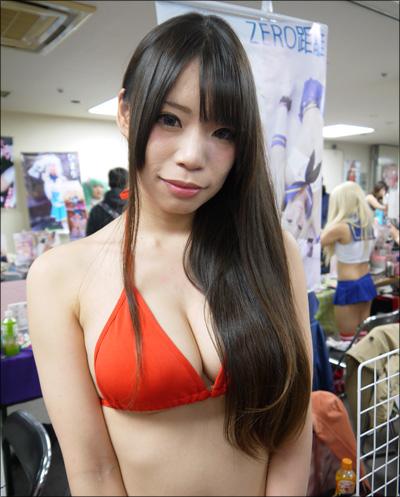 takamura_001.jpg