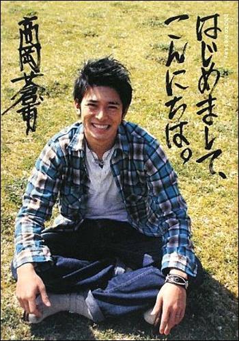 takaoka0725.jpg