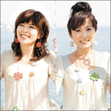 「フジ、ピンチだし一緒にやろう」フリーとなった中野美奈子アナ、アヤパンと名コンビ復活でフジテレビを救う!?