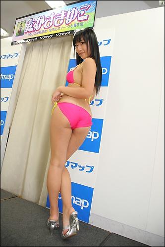 takasaki1205_03.jpg