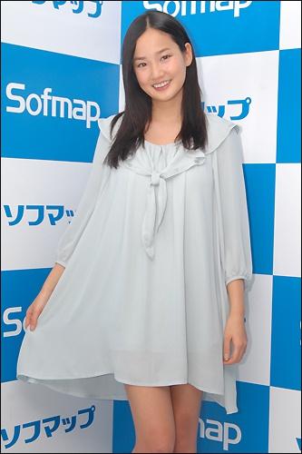 takashima0204_01.jpg