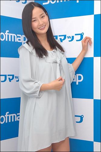 takashima0204_06.jpg