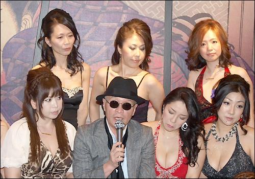 takasu0424_02.jpg