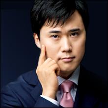 前田敦子の顔面の欠点を指摘!? 高須クリニック院長の息子のブログが炎上