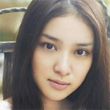 新ドラマも一桁…武井咲が新「低視聴率女王」襲名で精神的にも限界?