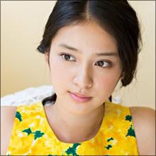 米倉涼子の成功で武井咲の転落に拍車 剛力にも追い抜かれ…