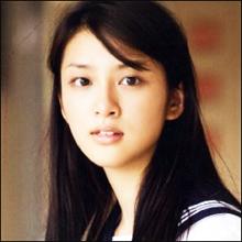 元ヤン美女がアツい!! 月9女優・武井咲から中島美嘉、佐々木希まで......