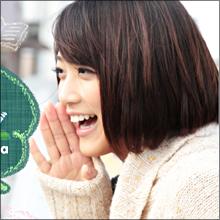 """放送事故レベル!? 「世界一の美女アナ」竹内由恵の""""完全に見えた""""パンチラが話題"""