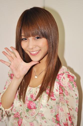 takiguchimira05.jpg
