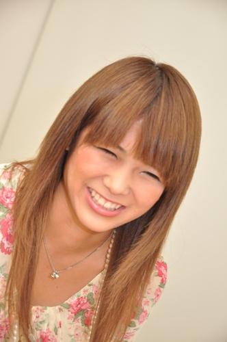 takiguchimira08.jpg