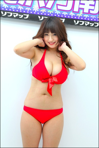 takizawa1225_02.jpg