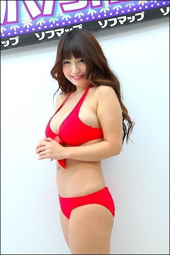 takizawa1225_03.jpg