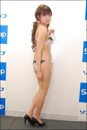 takoka0525_04.jpg