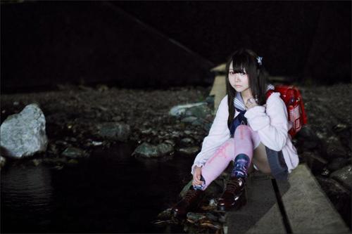 tamayura_09.jpg