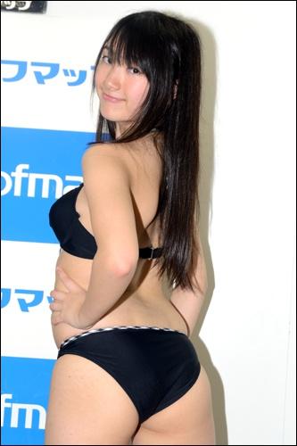 tanaka0508_05.jpg