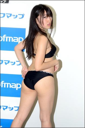 tanaka0508_06.jpg