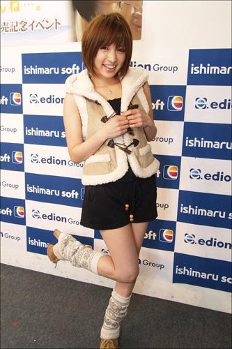 tanakaryoko002.jpg