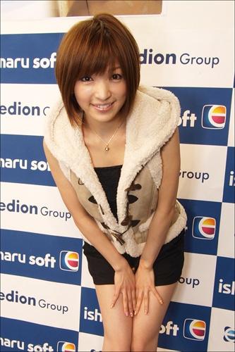 tanakaryoko005.jpg