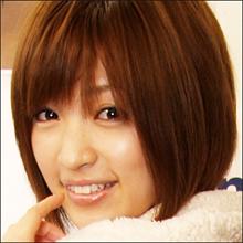 アイドルがサークルの先輩と浮気!? 田中凉子「ごめんね。」