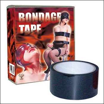 tape0424.jpg