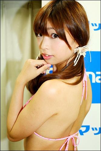 tatisuka0711_03.jpg