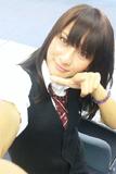 tenshi007s.jpg