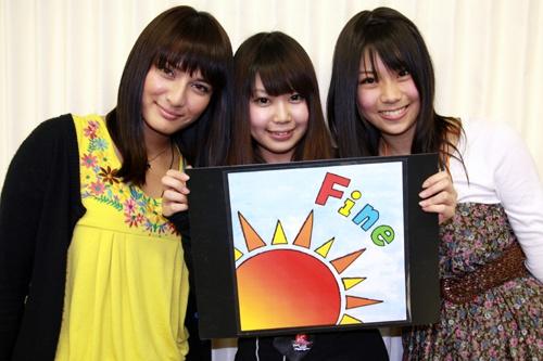 tenshi3S-1.jpg