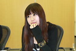 tenshimiyuu1.jpg