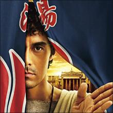 大ヒット映画『テルマエ・ロマエ』の原作使用料は100万円 格安で作品を買い叩く業界システムとは