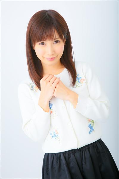 AV女優・小島みなみ、ビーチク専用ローターで悶絶!? 乳首を開発してエッチを満喫しよう!の画像4