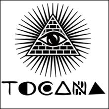 不思議・ディスカバリー系サイト【Tocana(トカナ)】オープンのお知らせ