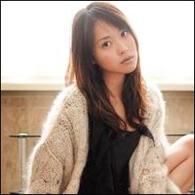 エリカ様こと戸田恵梨香「現場での悪評」轟くも結婚願望は高まるばかり?