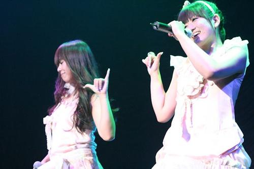 together03.jpg