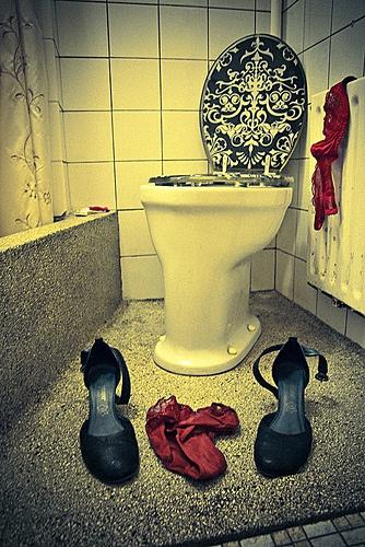 toiletbra1004.jpg