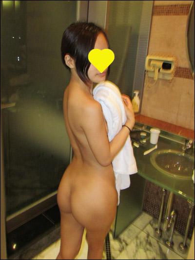 tokofujn01.jpg