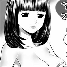 【ネットナンパ】相互アナル舐めシックスナイン