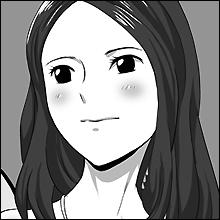 【ネットナンパ】3P〜榎本加奈子似の美少女と●●似の巨漢オンナ〜