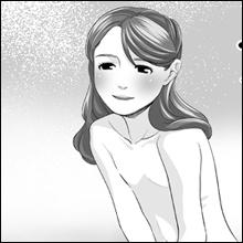 【ネットナンパ】19歳のロリ体型娘相手に、トコショー必殺の三所蹂躙絡みを繰り出す!!