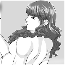 【ネットナンパ】派手な化粧で香水プンプンのアラサー女性がピュッピュッと潮ふき!!