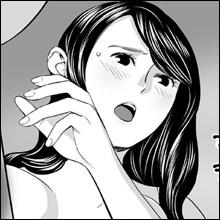 【ネットナンパ】Hに自信がある人と会いたい…20代前半の野村○香似の超絶可愛い女のコ