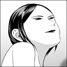 【ネットナンパ】男前すぎる40歳の独身OL! 美肌のナイスバディにメロメロ!!