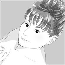 【ネットナンパ】小太りなのに貧乳だと!? 天●よしみ似の人妻の○○○がスゴすぎた!