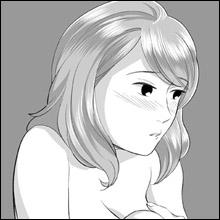 【ネットナンパ】男性恐怖症の女性読者から届いたお誘いメール