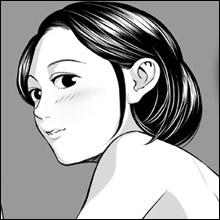 【ネットナンパ】新たなセフレ候補!! エクスタシーに感動しまくる27歳人妻♪
