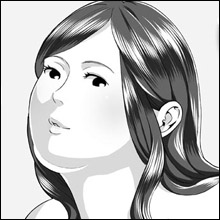 【ネットナンパ】自称ちょいポチャのOL相手に新たな性技を試しまくる!!